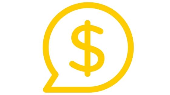 Finanzielle Unabhängigkeit